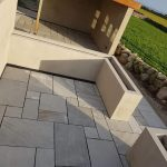 Paving Services Newry | GH Paving