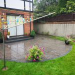 Landscaping Newry | GH Paving