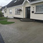 Newry Paving Services | GH Paving